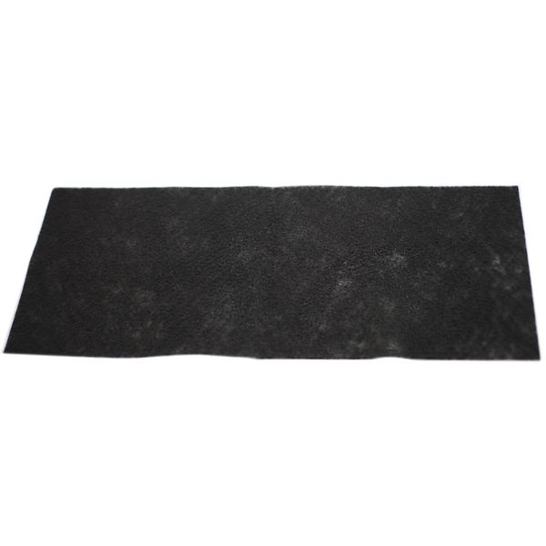 Carbon Filter for VHDSW60 Extractor Hood