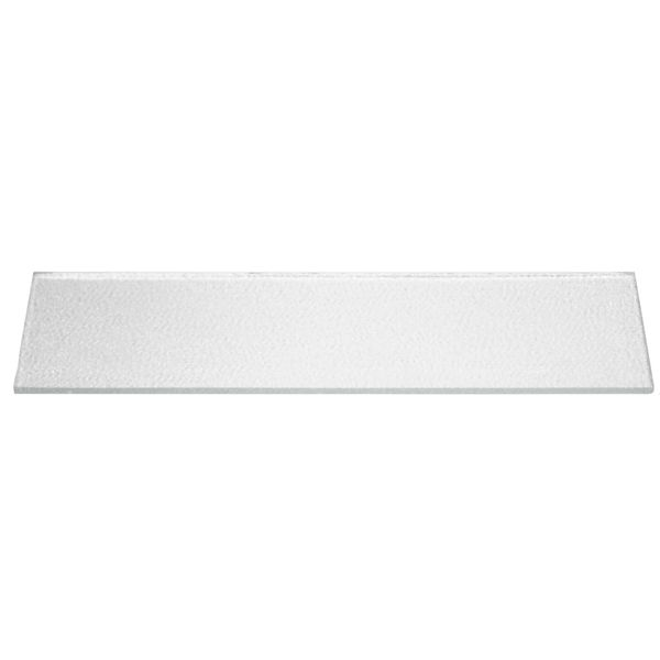 Glass Hood for VHDSW60 Extractor