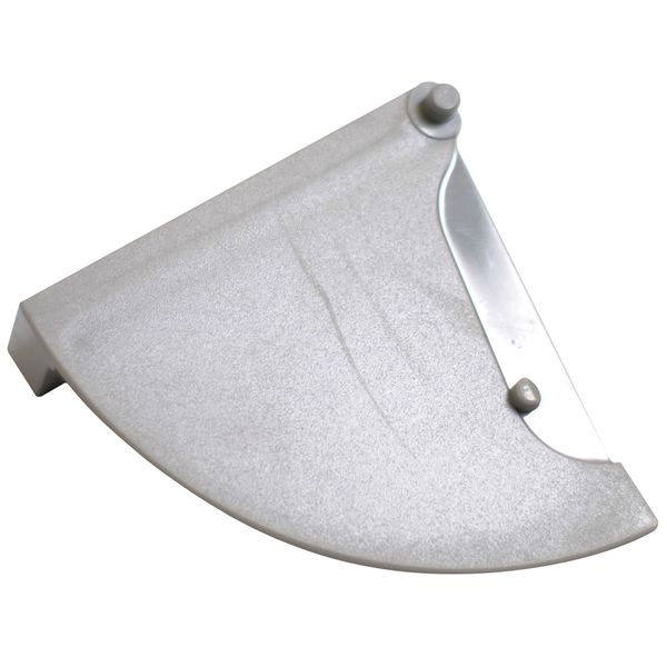 Right Support for VHDSW60 Hood
