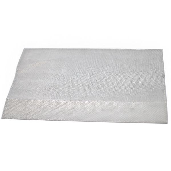 Grease Filter for VHDSW60 Hood
