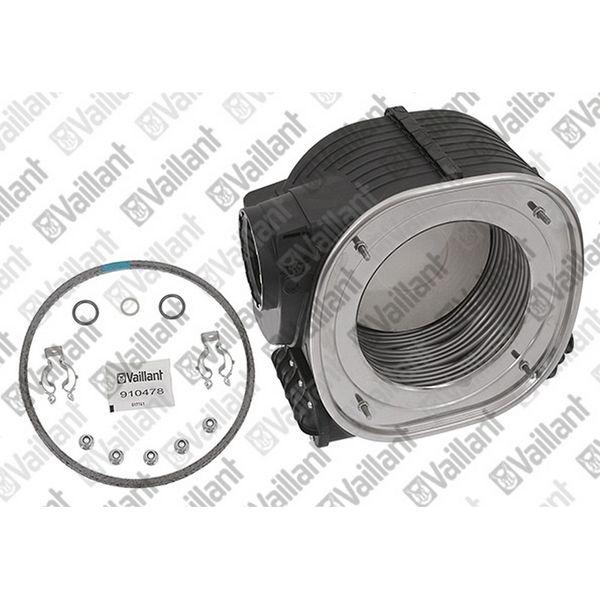Heat Exchanger for Pro 28 Vaillant Boiler