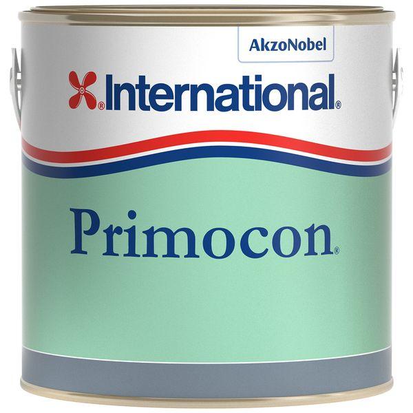 Primocon 3 Keel & Antifoul Primer - 750ml