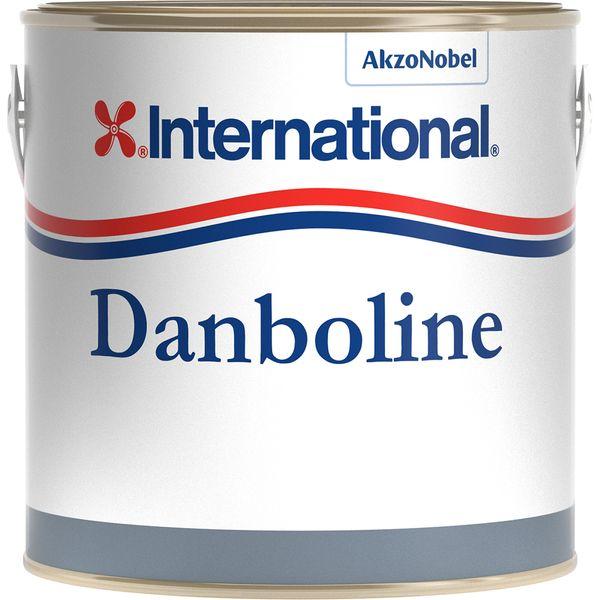 Danboline Grey - 2.5L