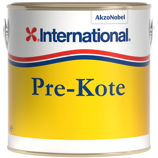 Prekote Blue Grey 879 - 750ml