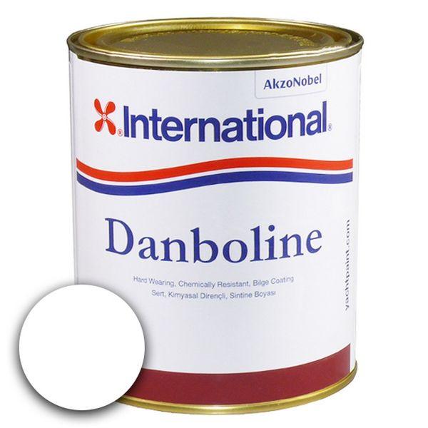 Danboline White - 750ml