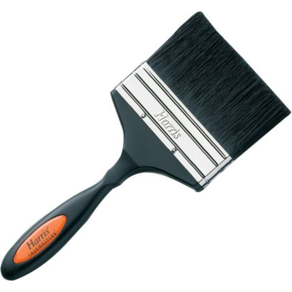 "Paint Brush 1"" Taskmaster"