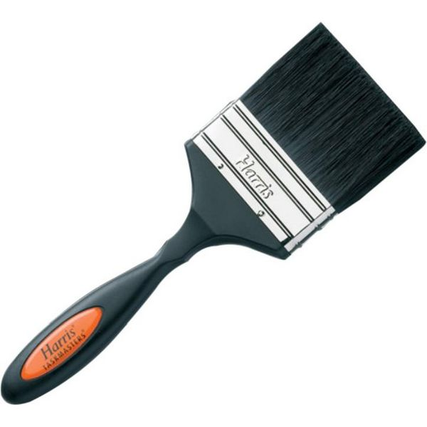 "Paint Brush 1-1/2"" Taskmaster"