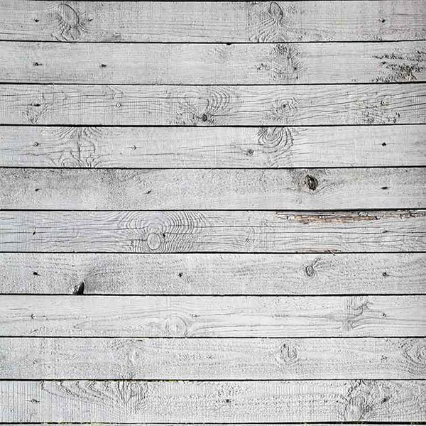 Reco Protect White Washed Wood-1 Panel