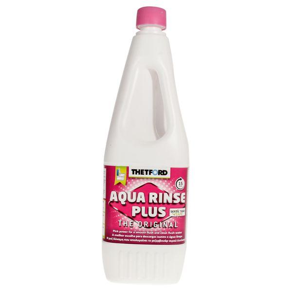 Aquarinse 1.5 Litres
