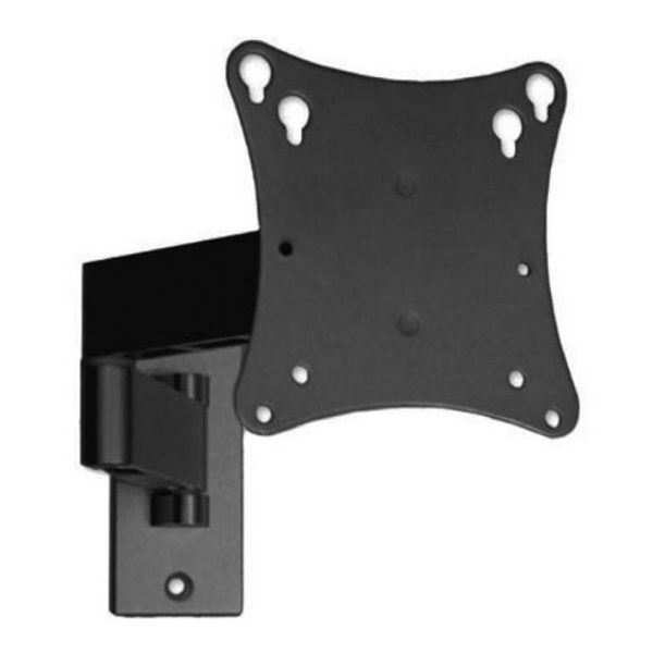 Small Flat Panel Cantilever TV Mounting
