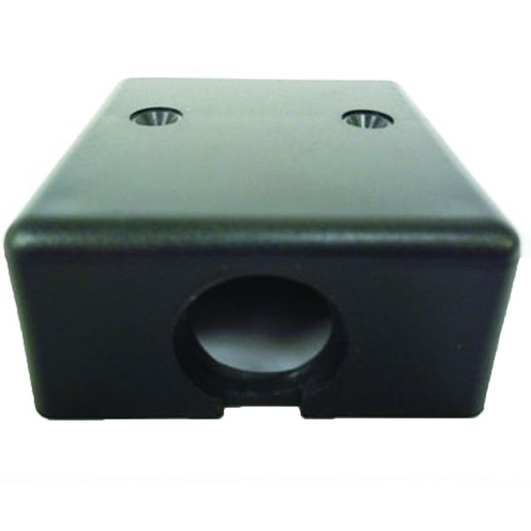 Cigar Surface Mount Box Only