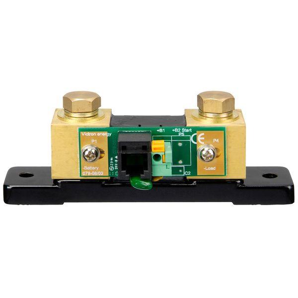 Victron BMV-712 Smart Battery Monitor (9-90V)