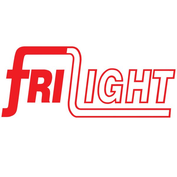Frilight Flame 88 21 SMD Touch Master